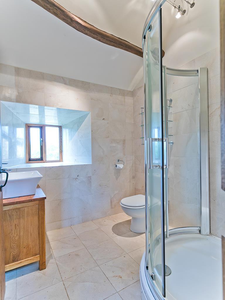4 bedroom barn conversion For Sale in Skipton - stockbridge_Laithe-36.jpg